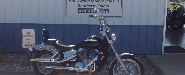Phillips Pro Cycle The Cleanest Selection Of Pre Owned